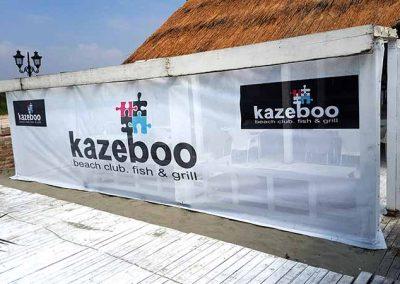 Kazeboo1