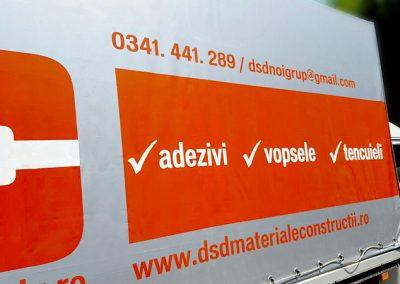 Prelata-DSD3