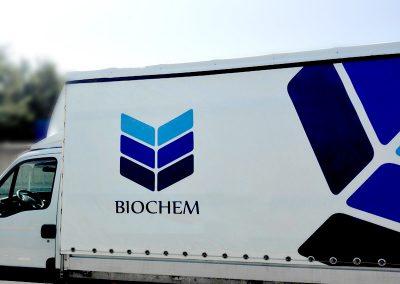 PrelataBiochem2